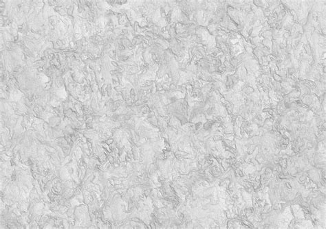 pattern structure wall free illustration wall dirty dirt background free