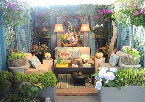 attainable outdoor living spaces nomadic trading company