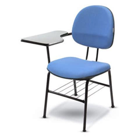 armario tem acento cadeiras de escrit 243 rio mesas e 193 rmario ideias para