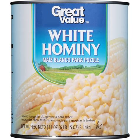 is 62 great price great value golden sweet whole kernel no salt added corn