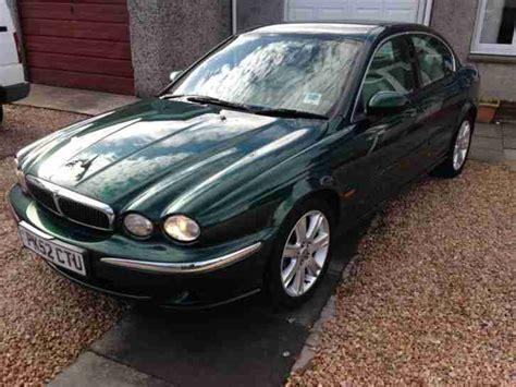jaguar 4wd cars jaguar 2002 52 x type 3 0 v6 se 4wd no reserve car for sale