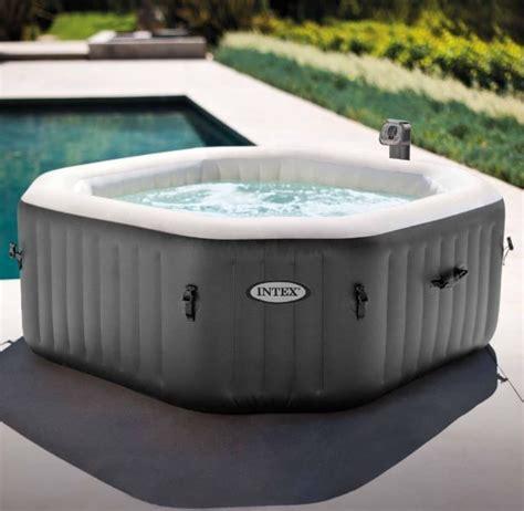 portable jacuzzi for bathtub best 25 portable hot tub ideas ideas on pinterest