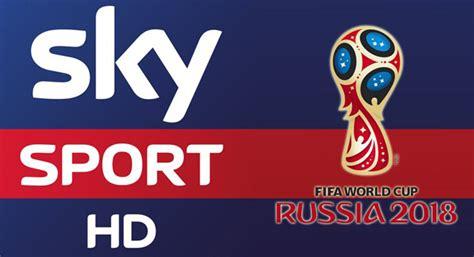 Qualificazioni Russia 2018 Calendario Mondiali Russia 2018 Qualificazioni Girone Sudamericano