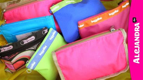 9 Steps To Organize Your Bag by Luggage Storage How To Store Travel Bags Suitcases