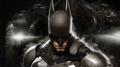 wallpaper of batman arkham knight 2014 batman arkham knight wallpapers hd wallpapers id