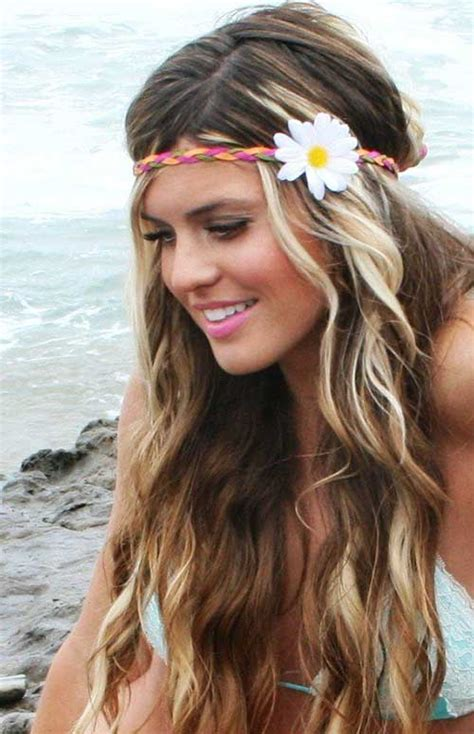 summer hairstyles colours 35 long hairstyles for summer 2014 2015 hairstyles