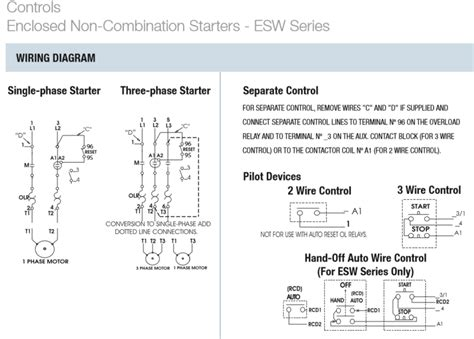weg 3 phase motor wiring diagram efcaviation