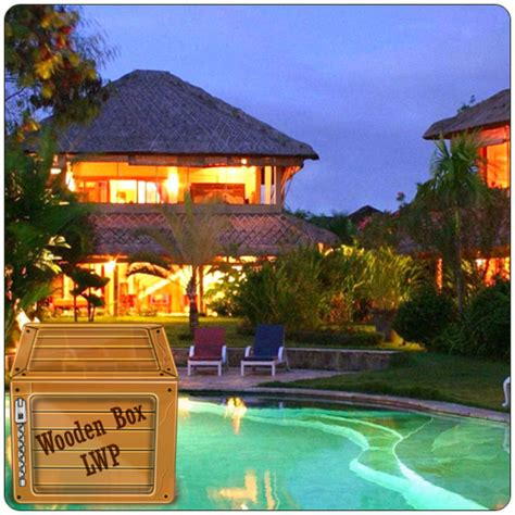 amazon bali luxury villa ubud bali live wallpaper amazon com au