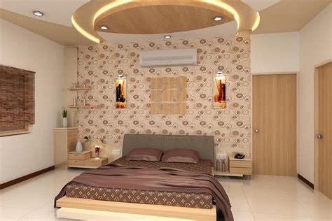 bedroom wallpapers in pakistan bedroom design android apps on google play