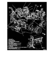 chevy 454 engine manual submited images