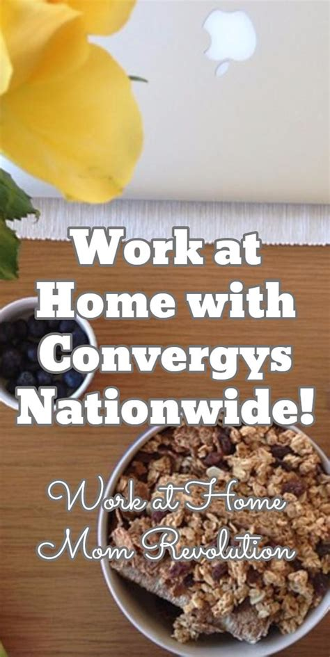25 best ideas about convergys work at home on