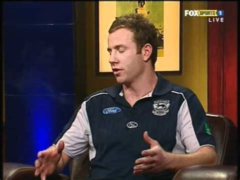 on the couch afl on the couch afl trump