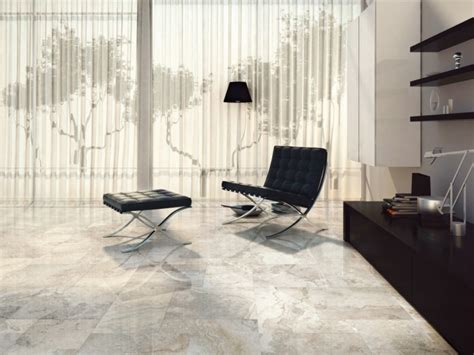 tile flooring ideas for living room foundation dezin decor designer tiles 4 designer