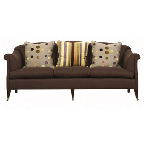 hacla section 8 property listings kent sofa 28 images klaussner living room kent sofa