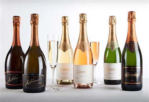 best prosecco wine chagne vs prosecco do you the difference