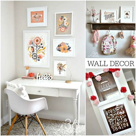 office wall decor ideas 118 best images about office decor ideas on pinterest