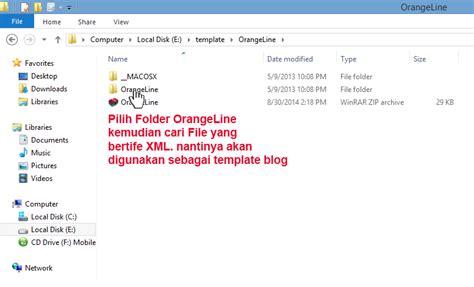 membuat website seperti yahoo membuat blog seperti website cara membuat tilan blog
