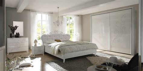 da letto stile contemporaneo da letto completa stile contemporaneo a camere da