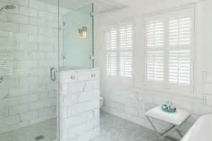 Large Subway Tile Large Subway Tile Bathroom Studio Design Gallery Best Design