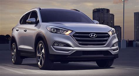 Swope Hyundai by 2017 Hyundai Tucson For Sale In Elizabethtown Ky