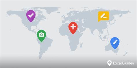 8 lugares insolitos y sus coordenadas en google maps local guides permite a 241 adir lugares favoritos en el mapa