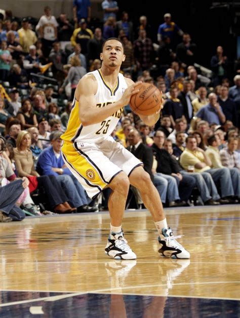 basketball shoes worn by nba players nba sneaker gerald green wears reebok shaq attaq