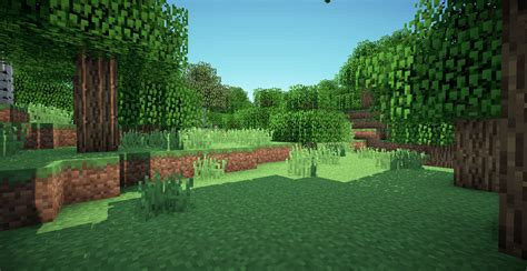 Mine Craft Wall Papers - minecraft backgrounds wallpaper cave