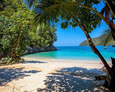 haiti cruise labadee labadee haiti island cruise zipline beaches cabanas
