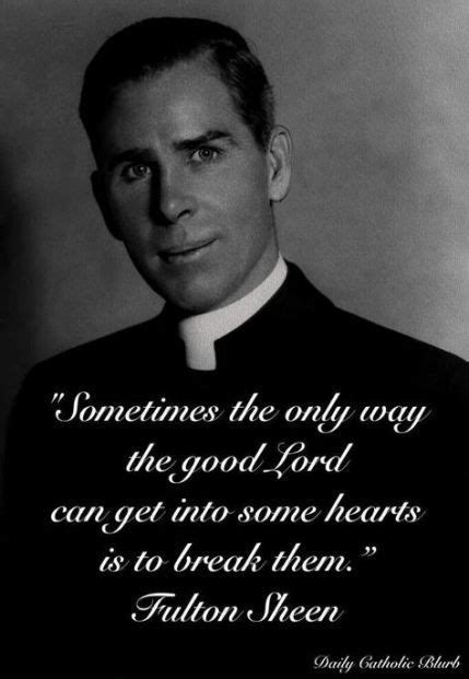 Quotes God Relationships My Heart 22 Ideas #quotes | Saint
