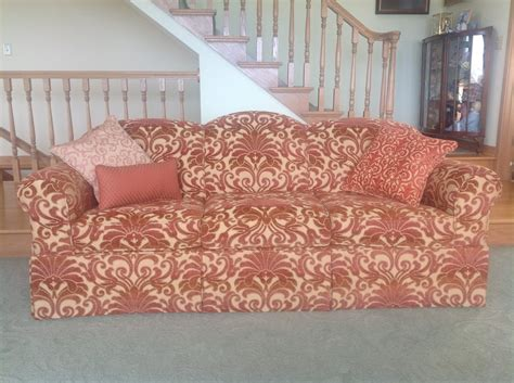 vancouver upholstery keitti 246 it 228 reupholstery vancouver