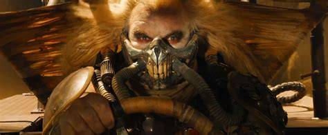 mad max fury road explained a guide to george miller s