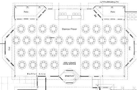 event center layout event centers in okc corporate wedding venues cohba