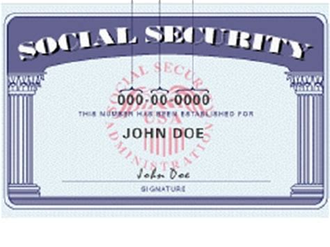 social security card template pdf economist social security in worse shape than detroit s