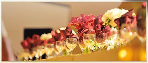 Davenport Ia Wedding Receptions by City Present Day Wedding Receptions Matrimony Or