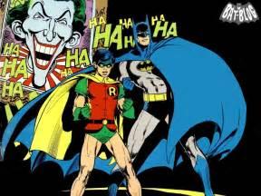 Quick appreciation of neal adams batman