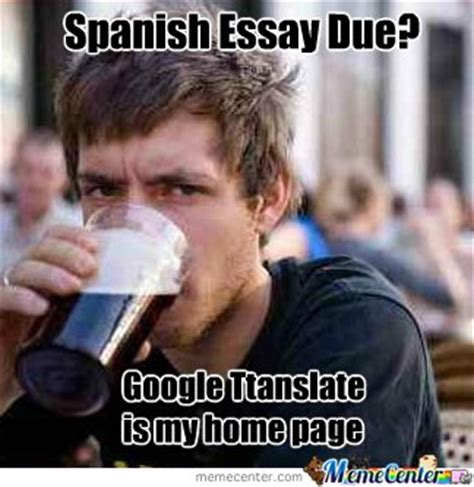 Spanish Funny Memes - spanish memes funny image memes at relatably com