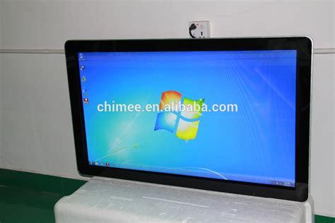 ecran tactile pc bureau 32 pouce smart 201 cran tactile tout en un pc tv ordinateurs