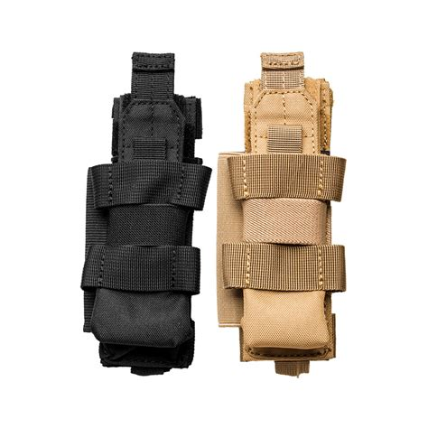 Nitecore Durable Holster Ncp40 nitecore ncp40 tactical torch holster
