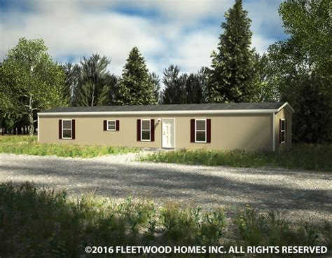 westfield classic 16763c fleetwood homes homz company inc westfield classic 14663i fleetwood homes
