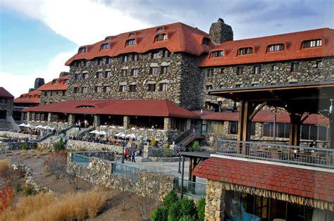 hotels asheville nc brookstone lodge asheville hotelroomsearch net