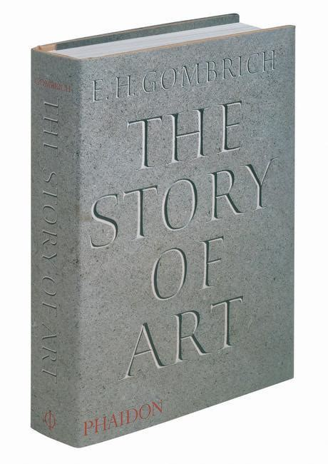 the story of art the story of art by leonie gombrich ernst h gombrich 183 readings com au