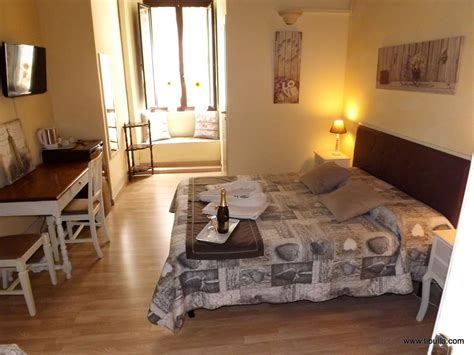 bed and breakfast rome italy tibullo bed breakfast rome upto 25 off on rome