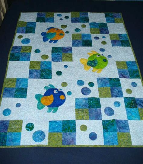 Patchwork Quilt Kits Australia - childrens patchwork quilts australia childrens patchwork
