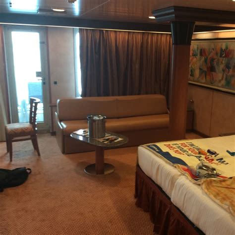 Carnival Sensation Cabins by Carnival Sensation Cabins And Staterooms
