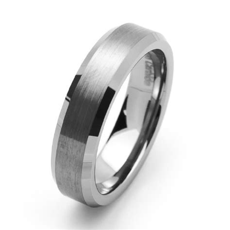 size 16 mens wedding bands your jewelry box your jewelry box