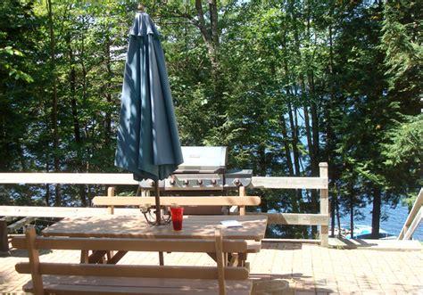 boat rentals maine sebago lake prdefi parker pond casco maine krainin real estate