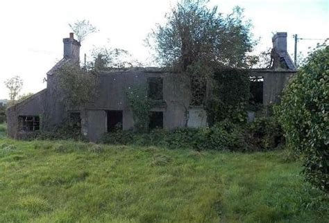 Cottages For Sale In The Uk by 6 Tumbledown Derelict Homes In Need Of Some Serious Tlc