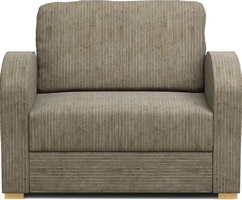 Sofa Bed Armchair by Arc Armchair Sofa Bed Big Armchair Bed Nabru