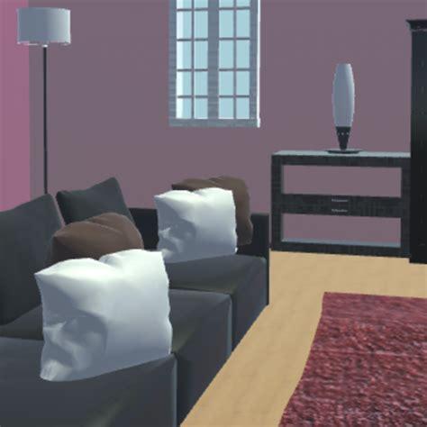 room creator room creator interior design apk from moboplay