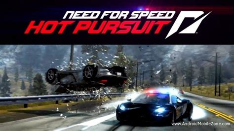 need for speed run apk need for speed pursuit 1 0 62 mod apk unlimited money free android modded